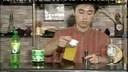 果汁机的用法_果汁加盟店排行榜_果汁减肥法19