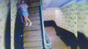 福建福州:男子表白被拒 竟怒打女子致其耳膜穿孔