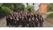 伯乐达毕业酒会 江西农业大学南昌商学院13级汉语言文学