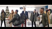 【圣诞MV首播】阿卡贝拉Pentatonix《God Only Knows 》
