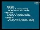 【深圳福田上梅林成人高考函授】【深圳青年学院】