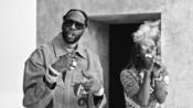 【欧美嘻哈新歌速递】2 Chainz & Skooly - Virgil Discount(官方MV)