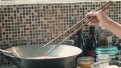 筷子用久了会滋生细菌,多长时间换一次合适?看完长见识了