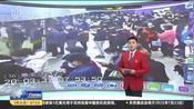 3月31日上海地铁交通情况7点53