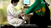 《记录》里的中国:失独家庭再生育