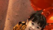 在深圳帮三岁的宝宝办理通行证需要哪些?真的是太方便啦。-亲子-高清完整正版视频在线观看-优酷