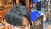 男生选对了发型,能瞬间提升颜值,秒变男神广州颜值三生花完
