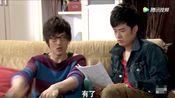 《爱情公寓2》关谷提前看到唐悠悠的剧本,想奇妙主意阻止悠悠看到
