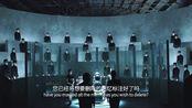 记忆大师:黄渤删除不美好记忆,网友:能把失恋信息都删掉吗?