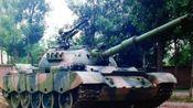 坦克世界闪击战:群内2V2争(撕)霸(逼)赛实况