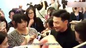 张学友:香港演员在内地不受欢迎了,原因很真实!