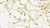 四川自贡市富顺县发生4.3级地震 多地震感强烈