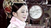钱塘传奇:皇上感慨皇后的种种事迹不禁落泪!