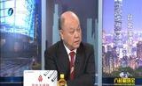 [海峡新干线]台湾:洪秀柱提前请假投入党主席挑战 副主席林政则主持国民党中常会