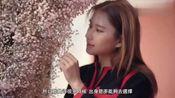 何超莲:作为一个香港人在香港生活很幸运,内地人来到香港很难得