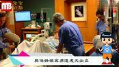孕期第一次产检,若这项指标合格,说明胎儿非常健康!