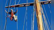 纪录片.地中海之旅.E07.2008[高清][英字]