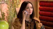 新闺蜜时代:闺蜜丢了工作,张歆艺越想越气,给大叔打电话骂他!