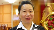 香港:35年的凤城结业 老板:这行我做了近70年 冷落家人我过意不去