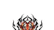 搏击大世界 第1976集 泰国杀玉狼来华挑战,惨遭太极传人暴揍!-体育-高清完整正版视频在线观看-优酷