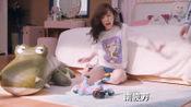 爱情公寓5:美嘉连机器狗都能养死,怎么养孩子啊?原谅我笑到牙疼!