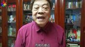 赵忠祥去世后,又一知名主持人传来坏消息,病情曝光令人心疼!