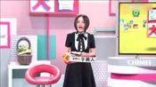 台湾节目: 大陆是全世界刷脸技术最先进的地方, 到处都可以靠脸吃饭、购物!