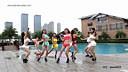 韩舞《shake+it》单色舞蹈爵士舞视频 汉口香港路附近学爵士舞去哪里