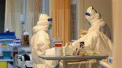 天津新增1例新冠肺炎确诊病例 累计确诊病例128例