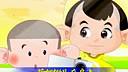 (http://www.fansworld.com.cn/Class2.html)儿童歌曲100首 乡间的小路