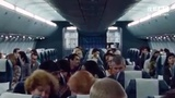好莱坞新片《永不停歇》 利亚姆·尼森航班惊魂