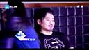 20140813 浙江卫视《离婚律师》第26-28集预告:罗鹂策划离婚典礼上董大海决定复婚