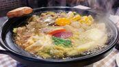 年(美)终(食)小结——那些咕噜噜嘟噜噜kirakira让人温暖的冬日瞬间