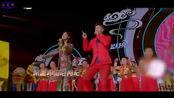 《西虹市首富》插曲《卡路里》,杨超越唱的太好听了,超魔性的一首歌