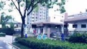 安徽合肥加滁州的GDP,拿到江苏会有怎样的排名?