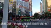 看看三明人眼中最繁华梅列区,它的城市建设水平可媲美大都市吗?