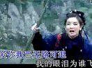 [www.88d.cc]小沈阳-我的眼泪为谁飞mtv