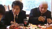 奋斗:看人家婚礼这么气派,夏琳不高兴,让陆涛给自己办个这样的