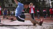 [踩点向混剪] 广州市第三中学第一百一十三届校运会纪实