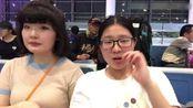 【第一弹】毕业旅行?武义、杭州、南京6日游的旅游报告!