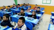 开个小学生托管班需要办理哪些手续——响丁当托管班