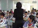 视频: 小学六年级英语优质课视频展示《Unit 2 the natural world B1》深港版_林老师