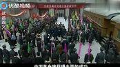 武昌首义:国家在进步,才能更加繁荣昌盛!