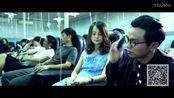 中国医影节(第三届)最美仁医奖-浙大一院微电影《生死时速》