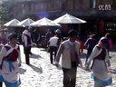 Untitled东南亚自游行一周年纪念.美丽的云南丽江.街舞.—在线播放—优酷网,视频高清在线观看
