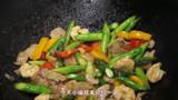 这道普通小炒菜,尤其适合孕妈多吃,补钙补叶酸,胎娃更健壮-健康好生活-健康养生就看我