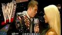 美国摔角WWE RAW2010年1月5日cd1[中文字幕]