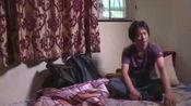 香港人的凄凉生活:住房是最大的困难,薪水三分二都用来交租