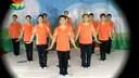 欢乐大天使 第十一集 美丽美丽圣诞节(高清订购www.fk2008.com)