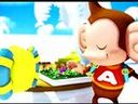 《超级猴球S》Vita版首支预告片(www.51t.com)
